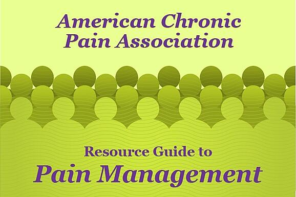 ACPA - Resource Guide to Pain Mgnt-01.jpg