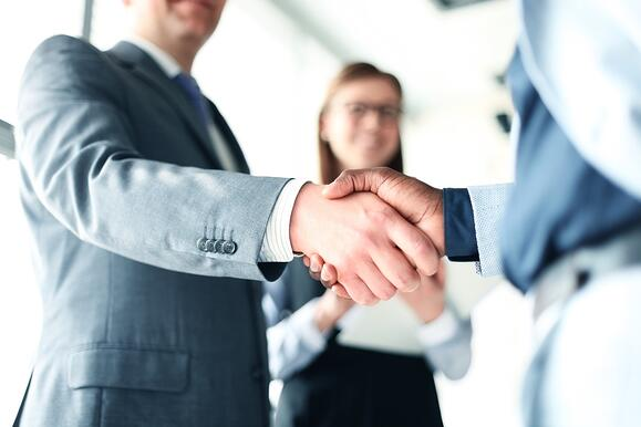 Attorney_Handshake.jpg