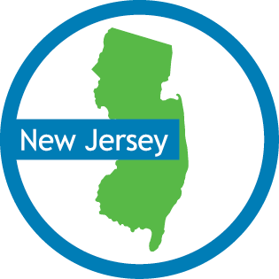 injured-workers-pharmacy-blog-new-jersey