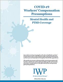 COVID-19 White Paper Cover sm