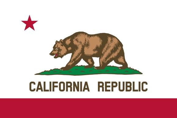 California-1.jpg