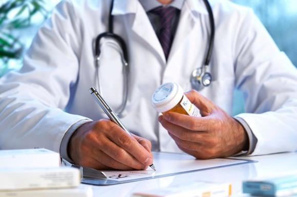 Doctor Prescribing.jpg