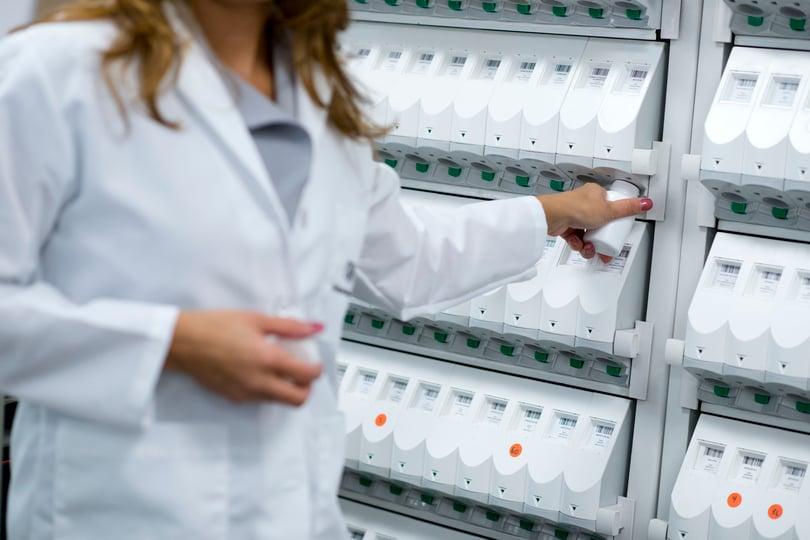 Drug_Formularies