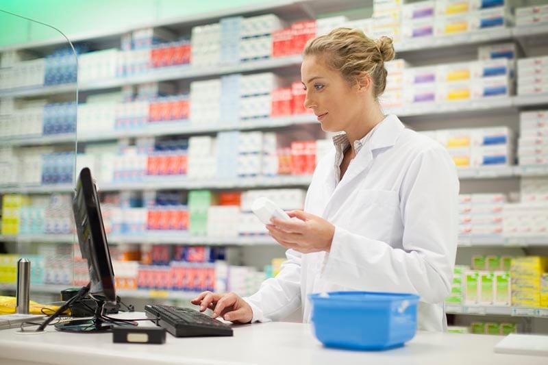 E-prescribing in Nebraska