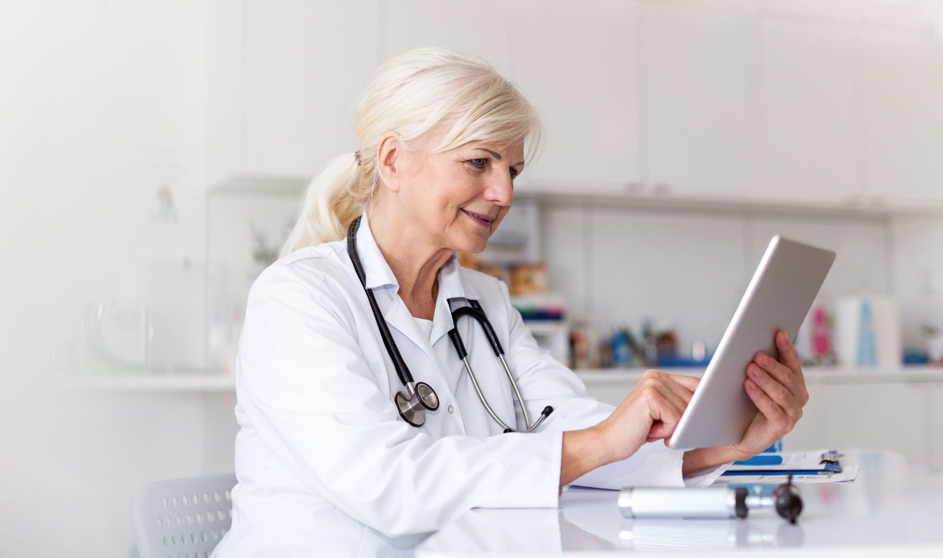 Electronic prescribing in Maryland