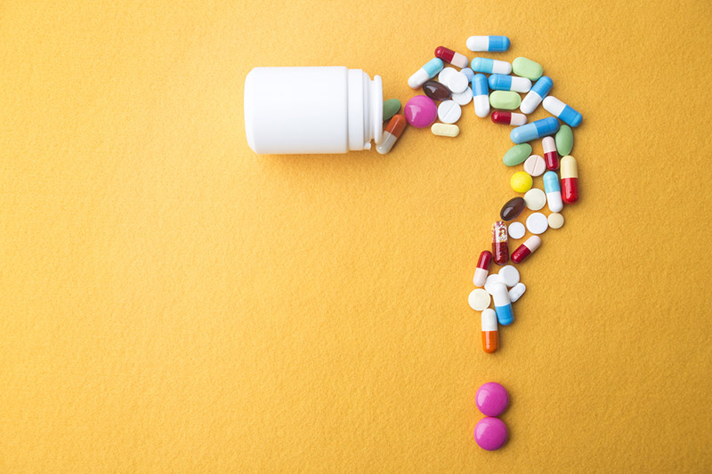 Expired_Medications