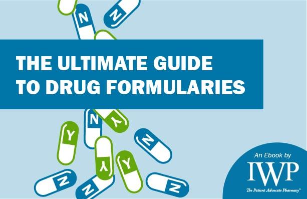 Formulary Ebook Ad V1-01