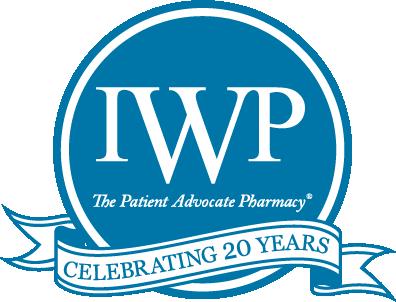 IWP Celebrates 20 Years Logo RGB sm-png