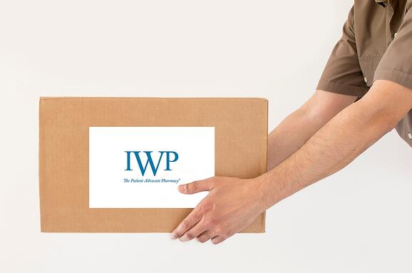 IWP Delivery sm.jpg