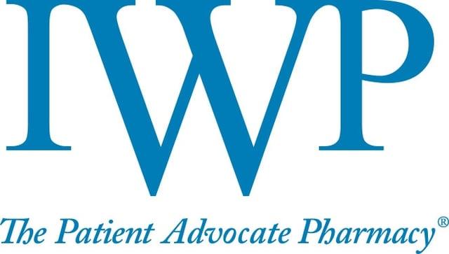 IWP Logo CMYK Blue (non trans) high res.jpg