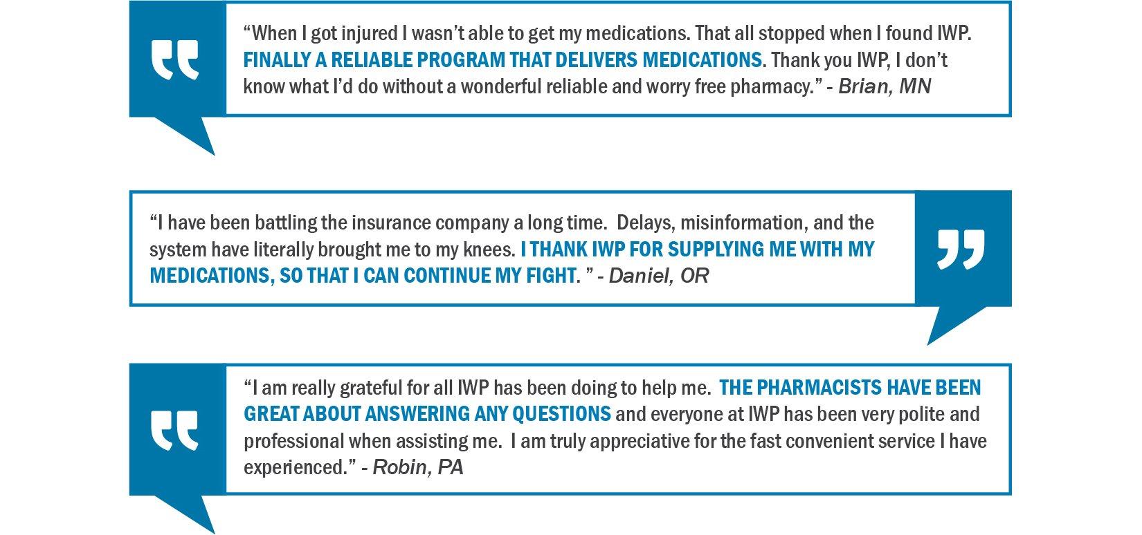 IWP Testimonials V2