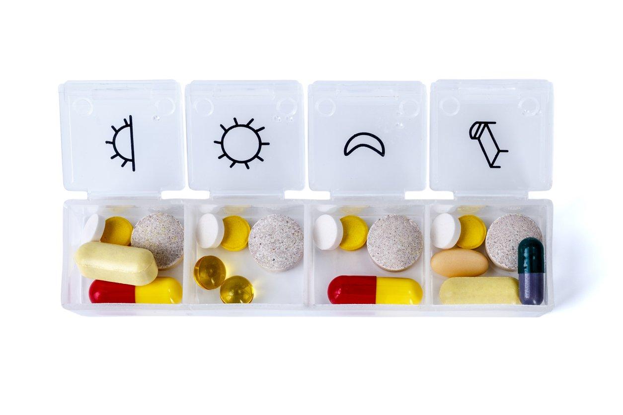 Medication_Reminder