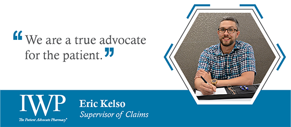 Meet Our Team Blog - Eric Kelso-1