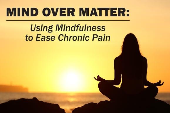 Mind over Matter Blog V2-01.jpg