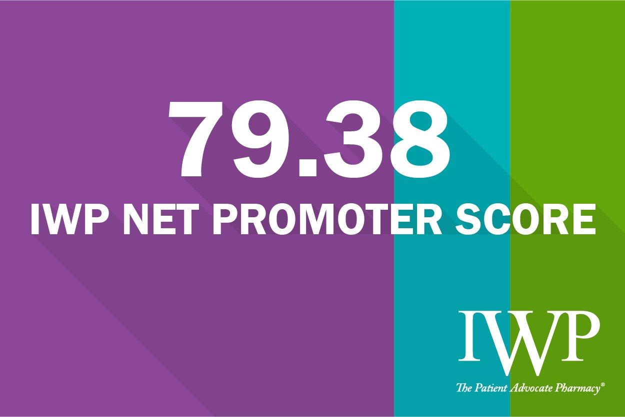 Net Promoter Score-01