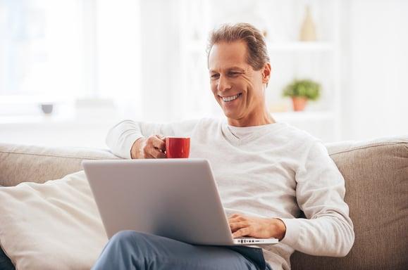 Patient on Computer.jpg