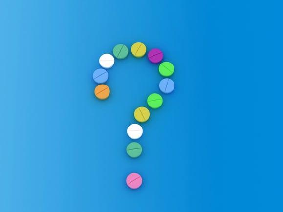 Pill_Question_Mark.jpg