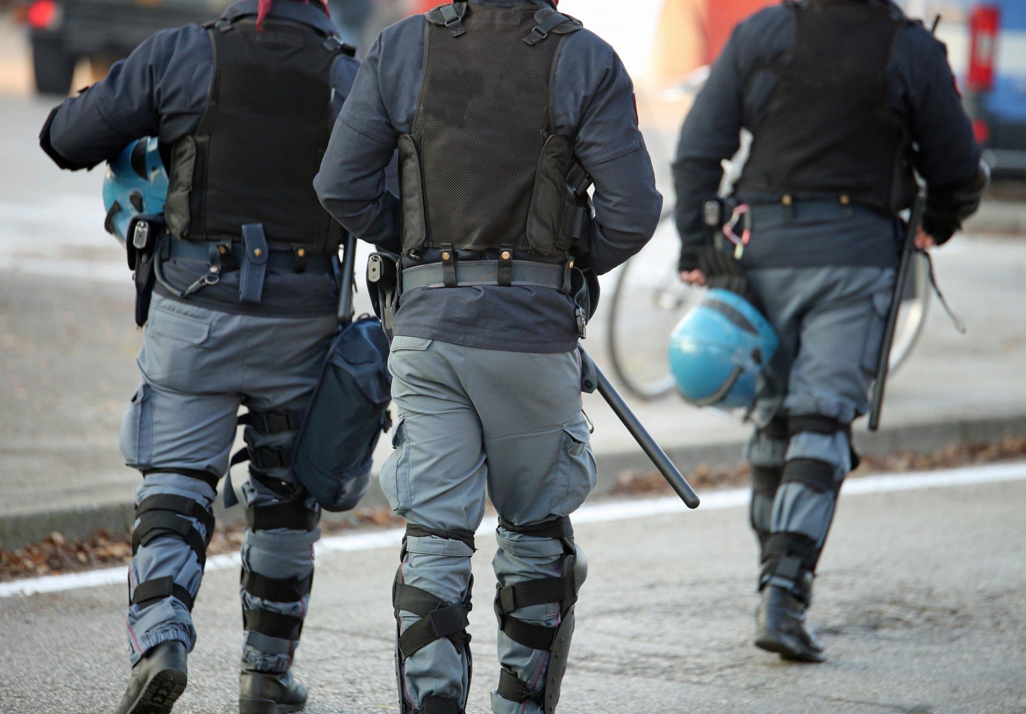 Police_Body_Armor