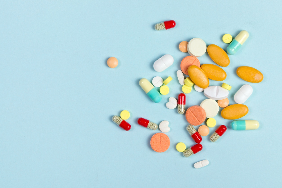 Prescription_Med.jpg