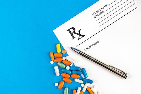 Prescription_Medications