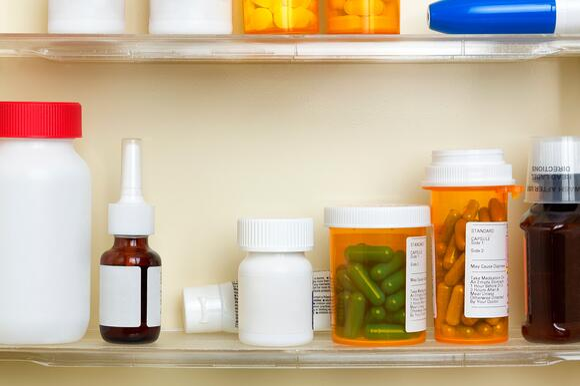 Prescription_cabinet.jpg