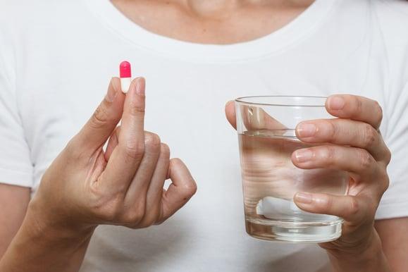 Tapering_Medication.jpg
