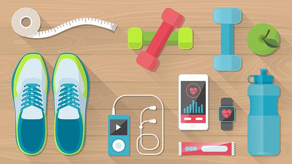 Wellness-program.jpg