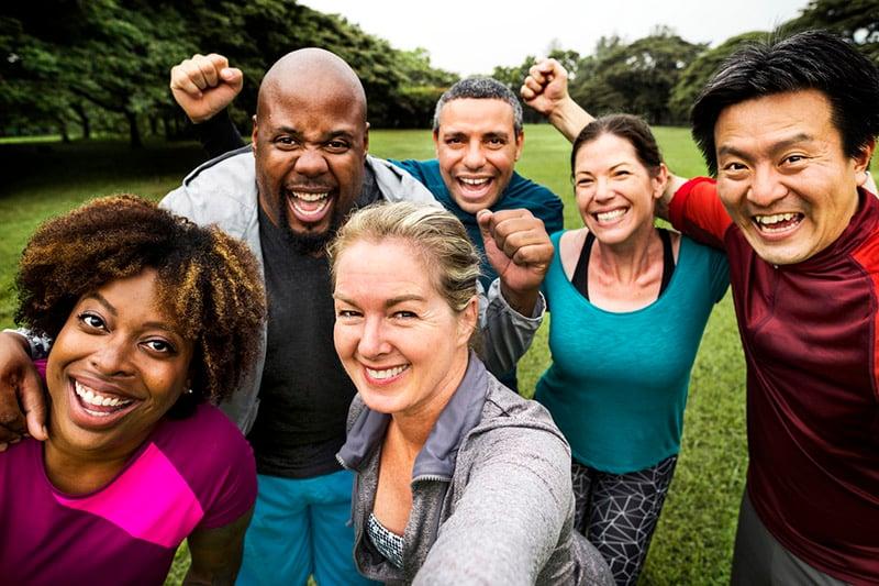Wellness_Challenge