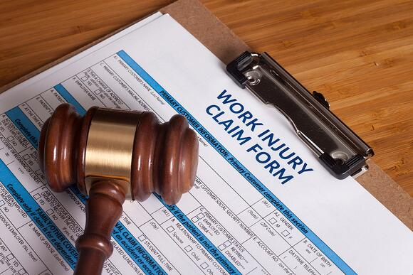 Workers Compensation Claim Form.jpg