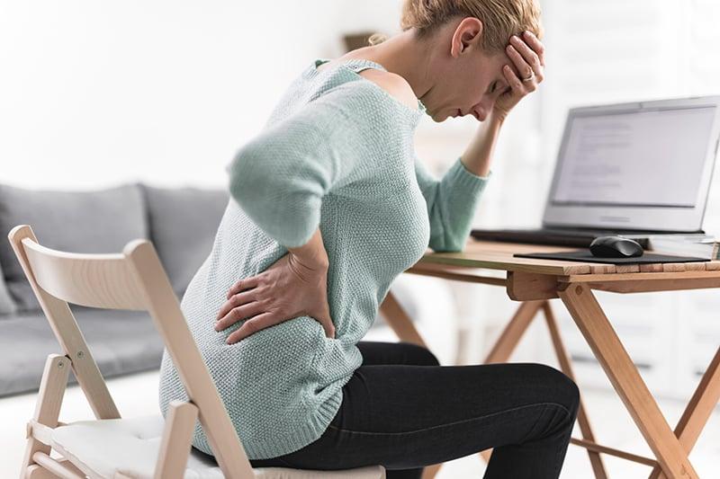 Effective pain management goals