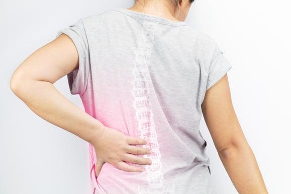 myths_about_chronic_pain.jpg