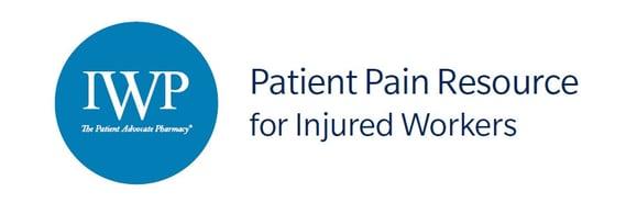 patient-pain-resource-IWP.jpg