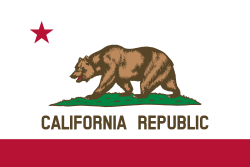 Public Hearing on California's Workers' Comp Drug Formulary