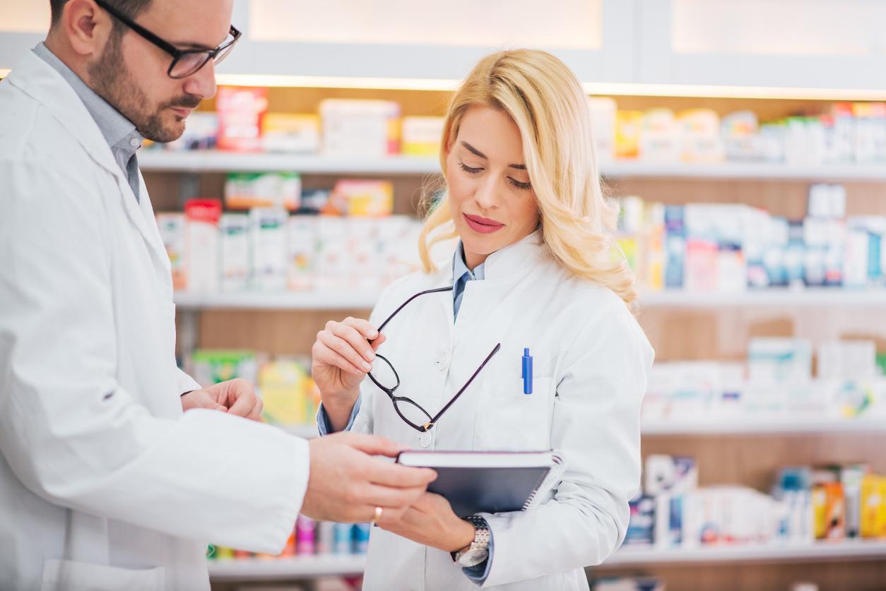Coronavirus_Pharmacists