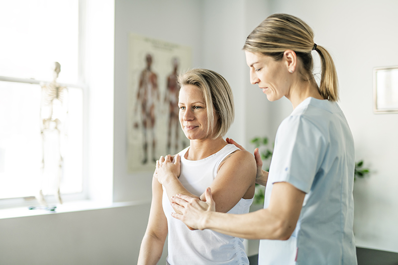 Dealing with Chronic Pain? Check Out These Helpful Websites