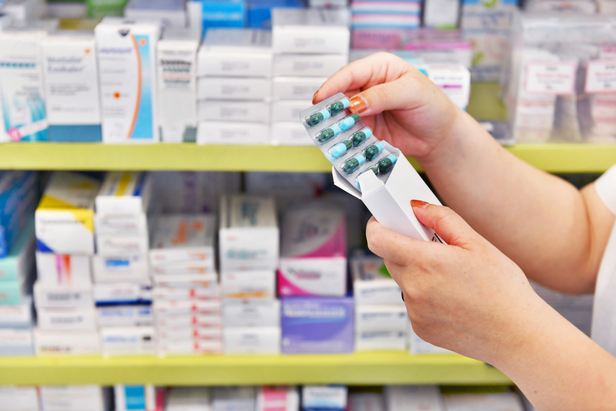 New York Workers' Comp Drug Formulary: What to Expect