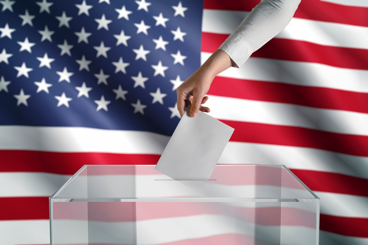 Midterm Elections Could Bring Changes to Workers' Compensation