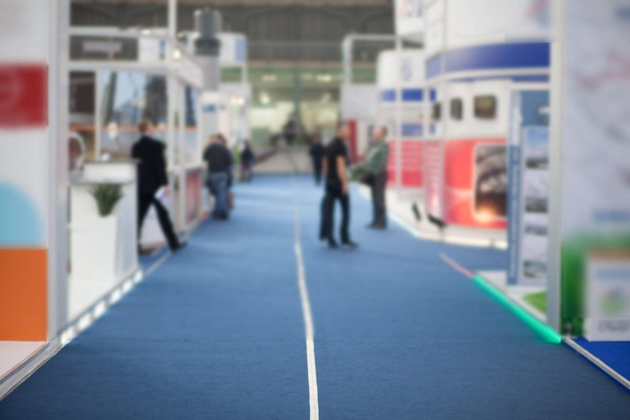 National Workers' Compensation and Disability Conference & Expo