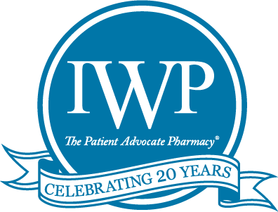 IWP Celebrates 20 Years of Serving Injured Workers