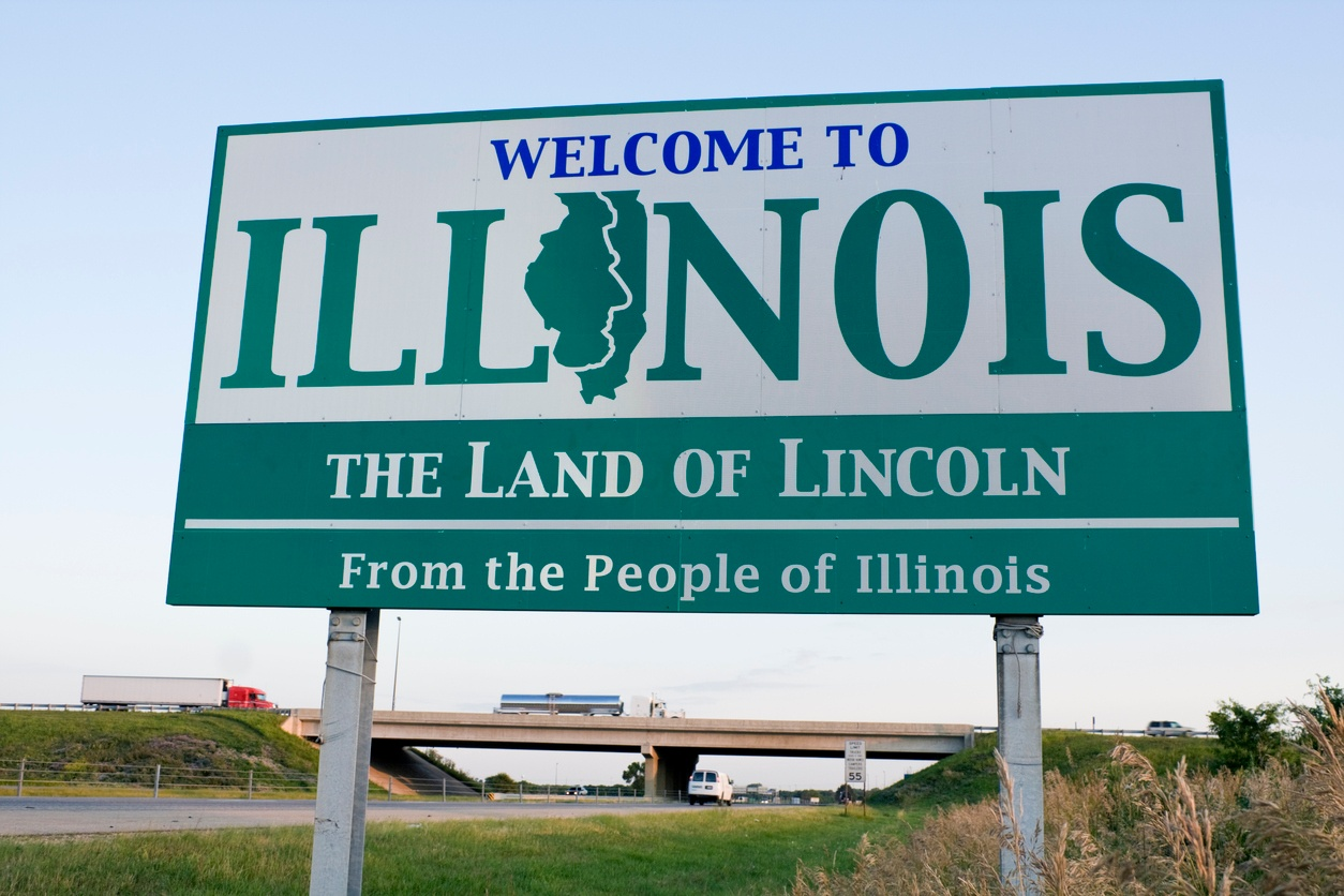 What the Illinois Grand Bargain Bills Mean for Injured Workers