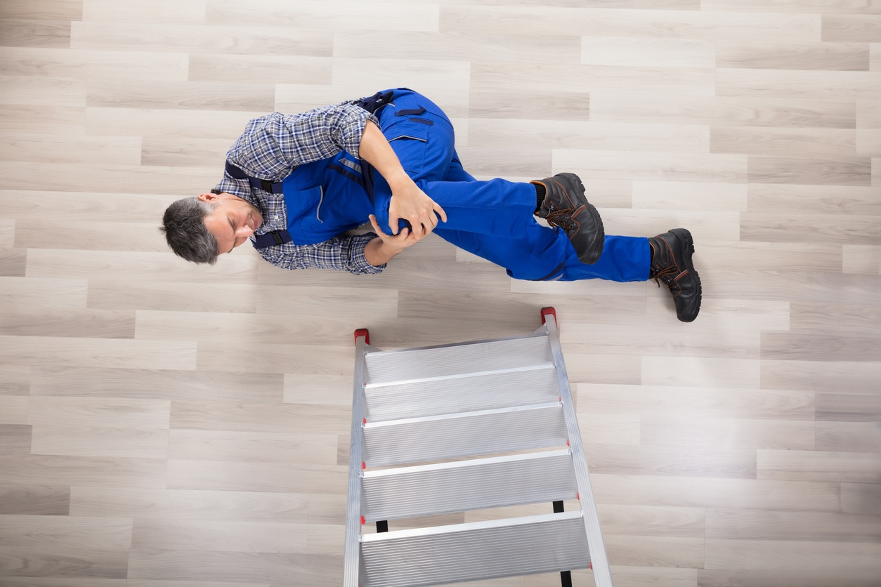 5 Misconceptions About Workers' Compensation