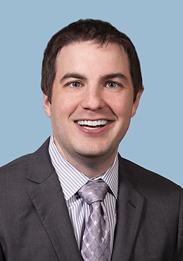 Neil Welch, Pharm D