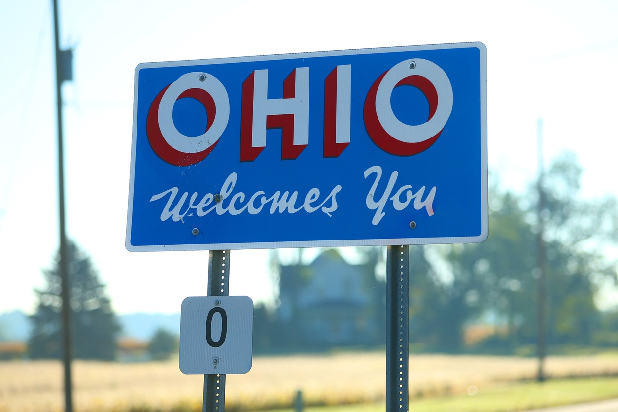 Ohio's Bureau of Workers' Compensation Moves to Tackle Opioid Epidemic