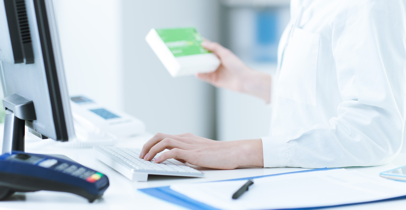 What is a Pharmacy Benefit Manager?