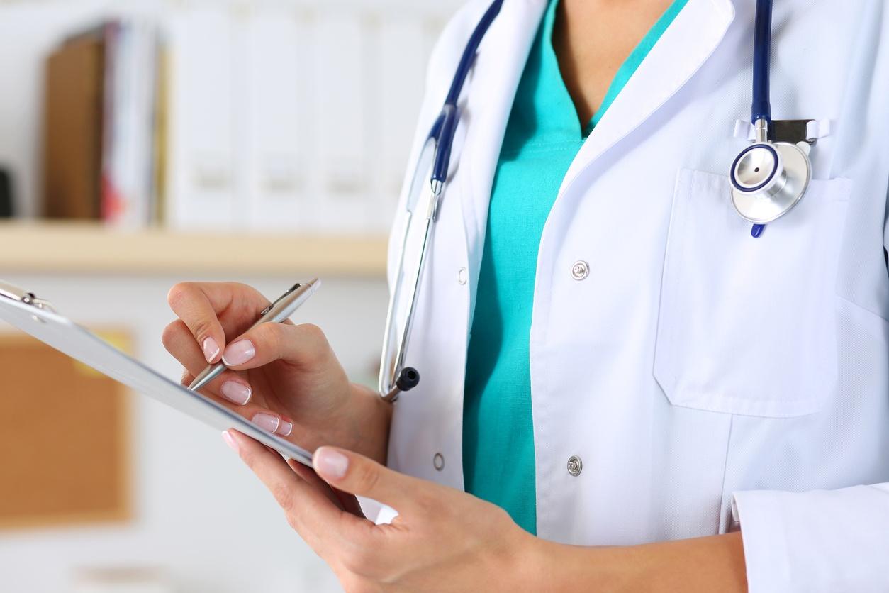 Pennsylvania Prescribing Guidelines Aimed at Opioid Epidemic