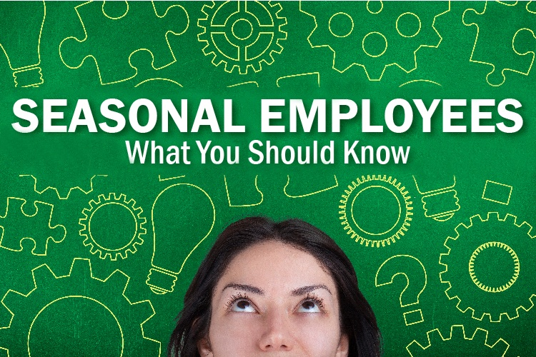Seasonal Work - What you should know-01.jpg