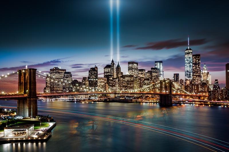 Jon Stewart Gives Emotional Plea in Support of 9/11 Victim Compensation Fund