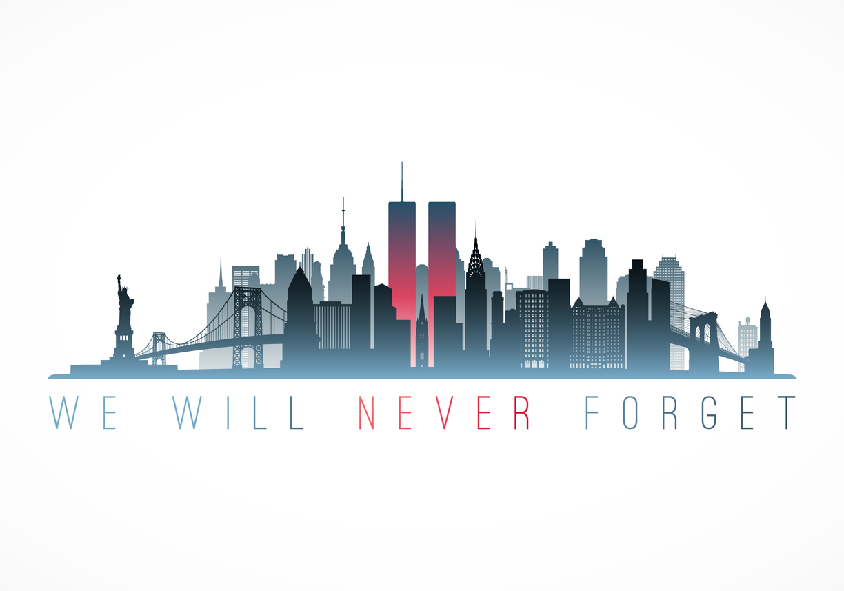 9/11, IWP and Workers' Compensation