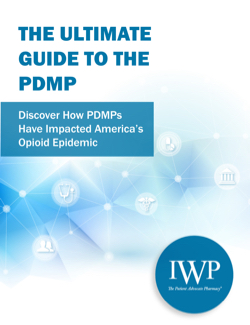 The ultimate guide to the PDMP
